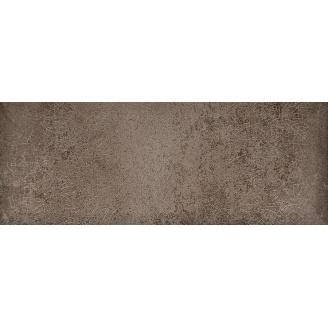 Керамическая плитка Inter Cerama EUROPE для стен 15x40 см коричневый