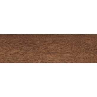 Керамічна плитка Inter Cerama MASSIMA для підлоги 15x50 см червоно-коричневий