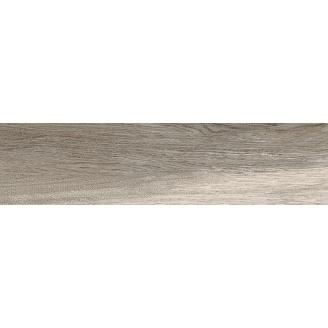 Керамическая плитка Inter Cerama WOODLINE для пола 15x60 см серый светлый