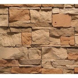 Плитка бетонна Einhorn під декоративний камінь Абрау-1051 120х250х28 мм