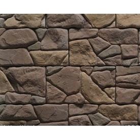 Плитка бетонна Einhorn під декоративний камінь Мезмай-111 140х250х30мм