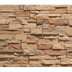 Плитка бетонна Einhorn під декоративний камінь Небуг-1051 100х250х25 мм