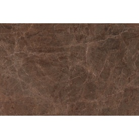Гранит Choco Brown 3х175х260 см