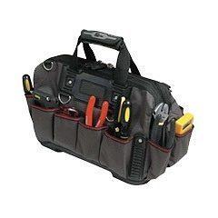 Ящики і сумки для інструментів