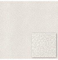 Обои Sintra Fiorenta COSY GARDEN 1,06х10 м белый (712153)