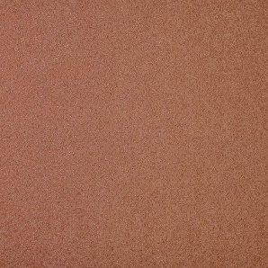 Обои STATUS 1,06х10 м коричневый (917-25)
