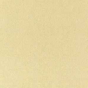Обои виниловые STATUS 1,06х10 м бежевый (962-23)