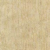 Шпалери Zambaiti Castello-2 вінілові 10х0,7 м (8732)