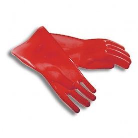 Діелектричні безшовні перчатки