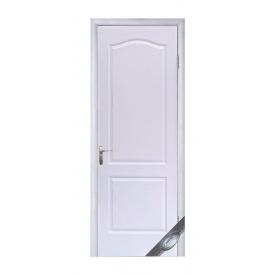 Двери межкомнатные Новый Стиль ФОРТИС A 600х2000 мм белый