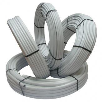Труба металлопластиковая VALTEC PEX-AL-PEX 16х2,0 мм