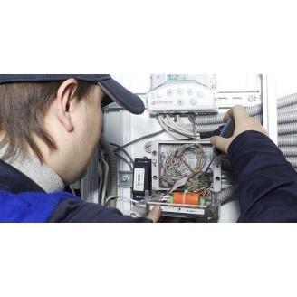 Сервисное обслуживание теплотехнического оборудования Navien