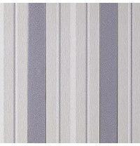 Обои виниловые Versailles на бумажной основе 0,53х10,05 м серый (069-26)
