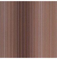 Обои виниловые Versailles на бумажной основе 0,53х10,05 м коричневый (076-23)