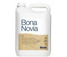 Лак Bona Novia 5 л