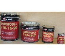 Клей Anser ANSERCOLL 5,5 кг