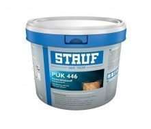 Клей Stauf PUK-446 8,9 кг