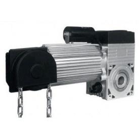Автоматика для гаражных ворот AN-Motors ASI 100 KIT 750 Вт (ASI100KIT)
