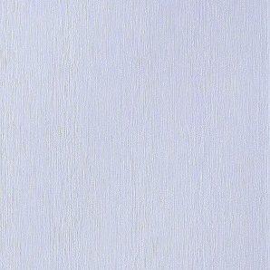 Обои виниловые Versailles на бумажной основе 0,53х10,05 м синий (141-02)