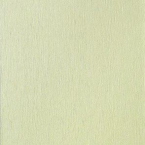 Обои виниловые Versailles на бумажной основе 0,53х10,05 м зеленый (141-05)