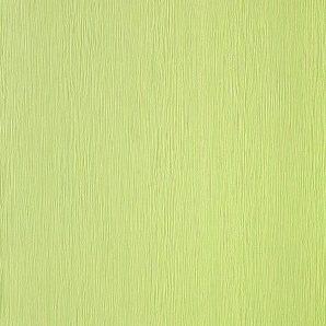 Обои виниловые Versailles на бумажной основе 0,53х10,05 м зеленый (118-25)