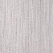 Обои виниловые Versailles на бумажной основе 0,53х10,05 м серый (005-30)