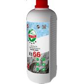 Грунт гидроизоляционный ANSERGLOB ES-66 5 л