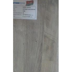 Ламінована підлога Kronospan Занедбаний Котедж 8х192х1285 мм