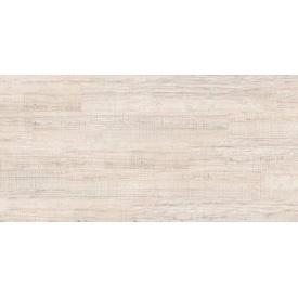 Ламинированный пол Egger ORION Дуб коттедж 8х192х1292 мм белый