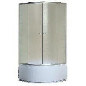 Душевой угол S-80/45 Sansa 80х80х45 см