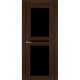 Двері міжкімнатні TERMINUS 104NF ПО 600х2000 мм мигдаль