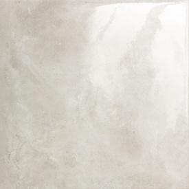 Плитка Tubadzin Epoxy 59,8х59,8 см Grey 1 Poler (023888)
