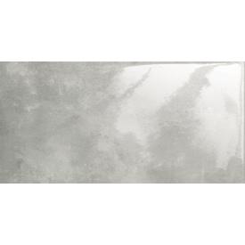 Плитка Tubadzin Epoxy 29,8х59,8 см Graphite 1 Poler (024634)