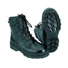 Взуття робоче – порівняти ціни eb3c0a8a336e8