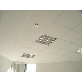 Подвесной потолок Armstrong 600х600 мм