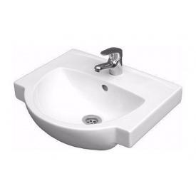 Умывальник мебельный KOLO FREJA 400х450х140 мм (L72945)