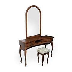 Прочая мебель для гостиных