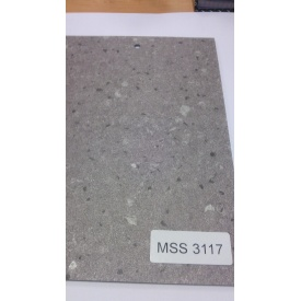 Плитка ПВХ кварц виниловая Mars Tile Natural MSS 3117 914,4х152,4 мм