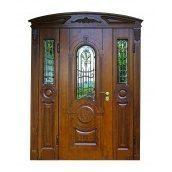 Двері вхідні Броньовик Преміум 303