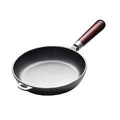 Сковороди