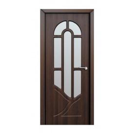 Міжкімнатні двері Аркадія ПО ПГ Німан 2000х600 мм