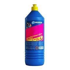 Биопрепараты и добавки для канализации