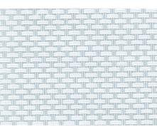 Внешняя маркиза FAKRO AMZ 78*118 см (091)