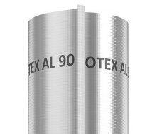 Пароизоляционная пленка Strotex AL 90 1,5х50 м