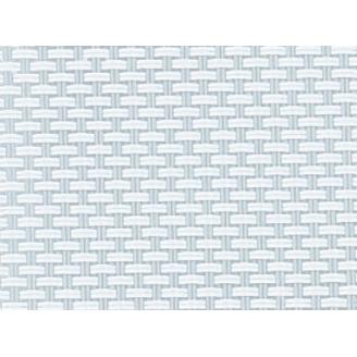 Внешняя маркиза FAKRO AMZ 55*98 см (091)
