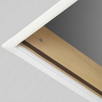 Декоративная планка FAKRO LXL-PVC 60x120 см