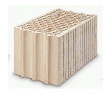 Керамічний блок Кератерм 38 238х248х380 мм