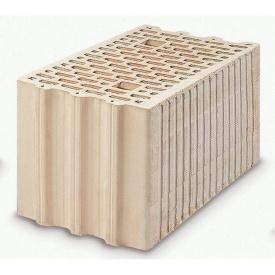 Керамический блок Кератерм 38 238х248х380 мм