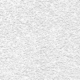 Плита для потолка Armstrong Oasis 600x60x12 мм