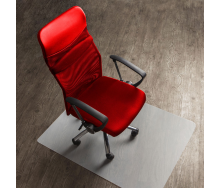 Підкладка під стілець Mapal Chair mat Non-slip-1 1,7 мм 120x90 см